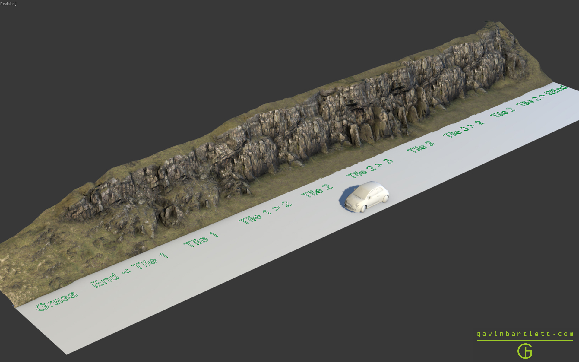 GavinBartlett_Photogrammetry_000