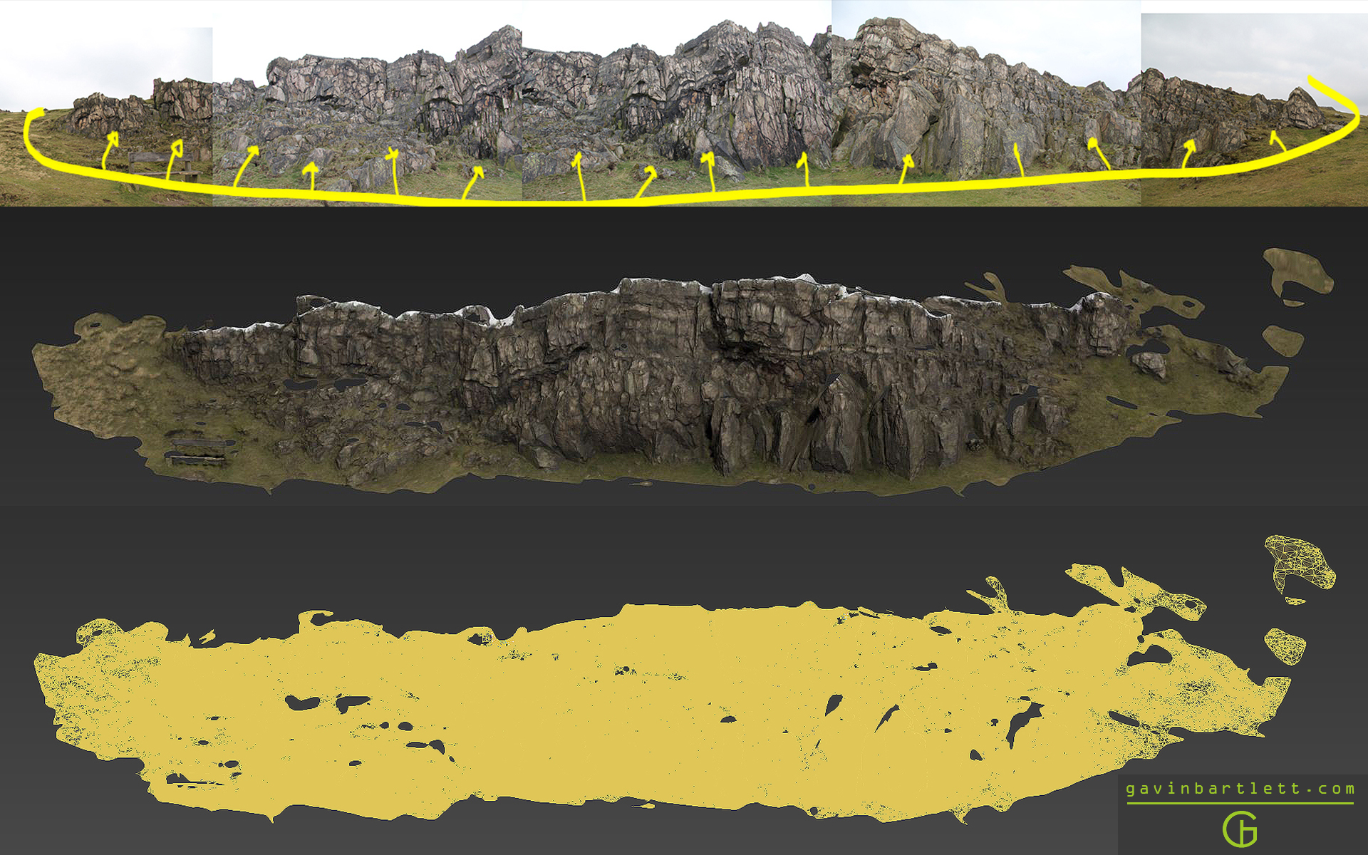 GavinBartlett_Photogrammetry_001