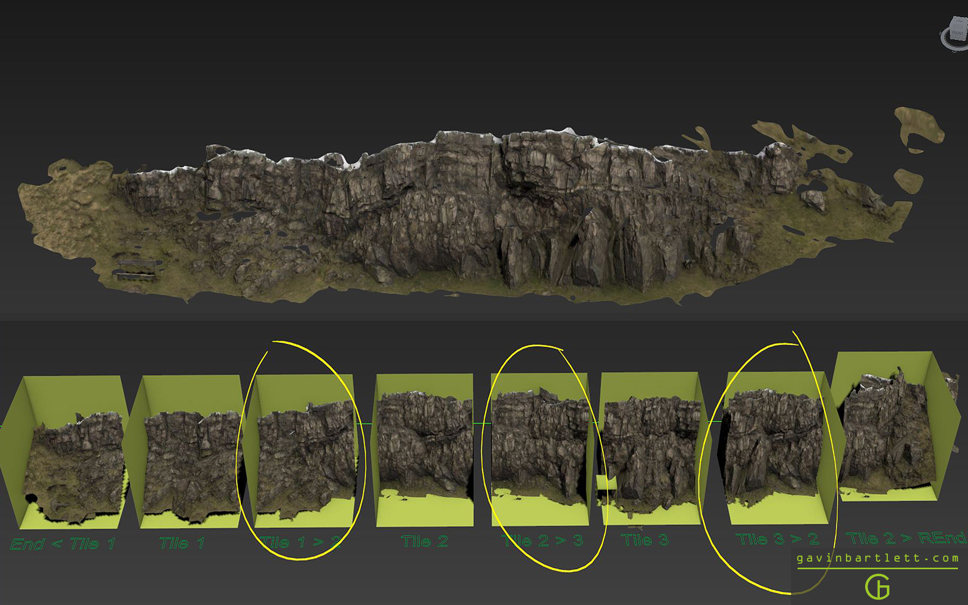 GavinBartlett_Photogrammetry_002