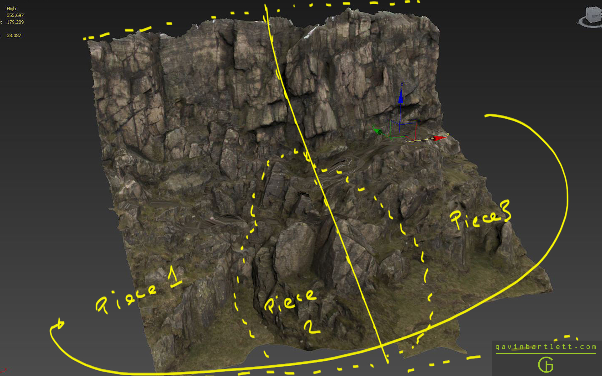 GavinBartlett_Photogrammetry_003