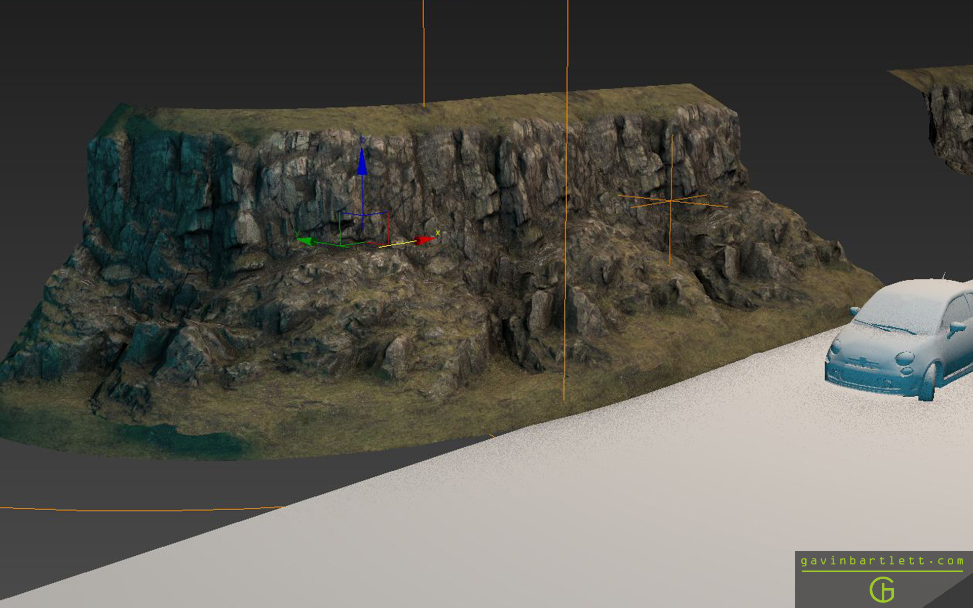 GavinBartlett_Photogrammetry_005