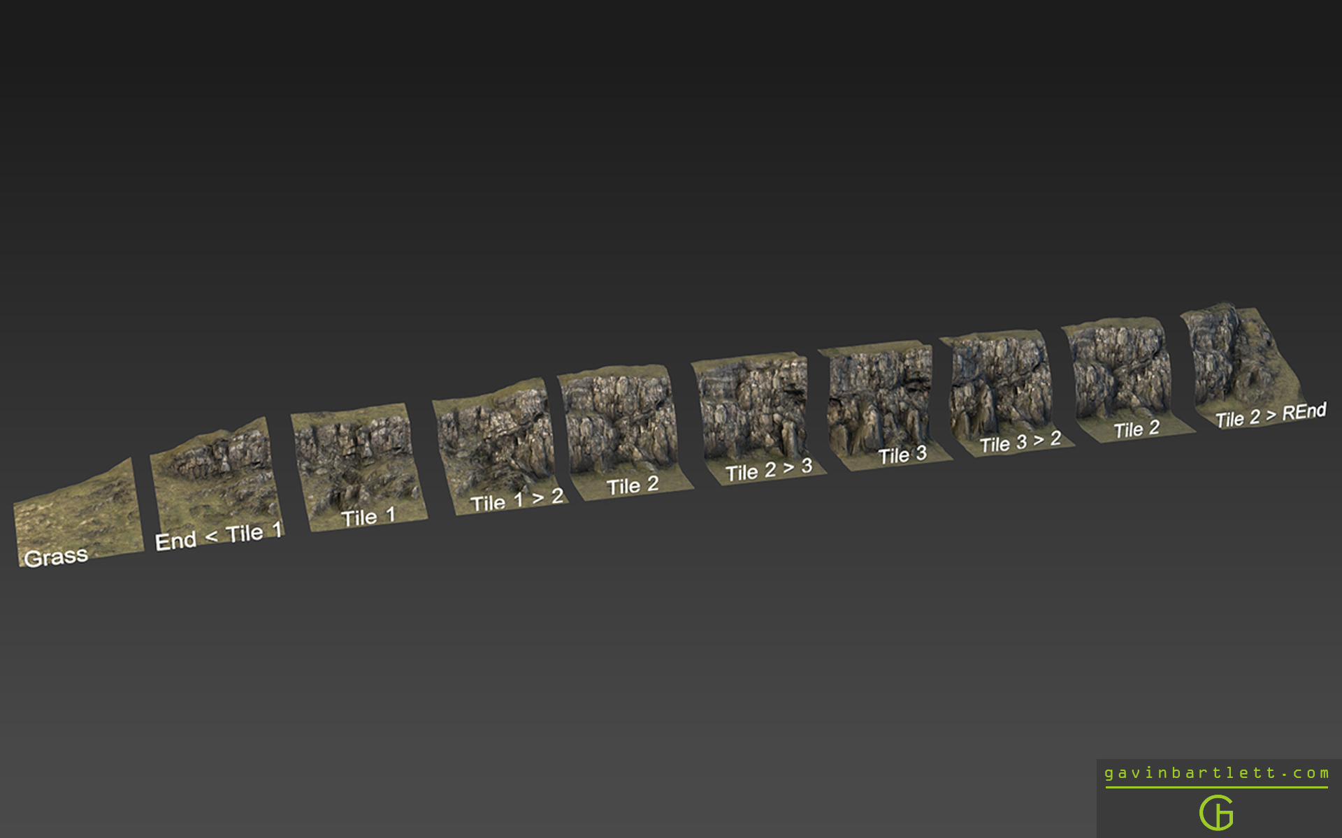GavinBartlett_Photogrammetry_006
