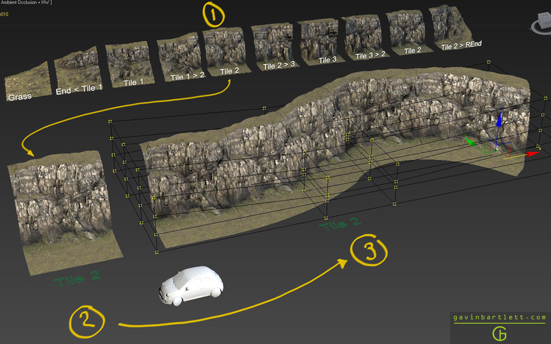 GavinBartlett_Photogrammetry_007