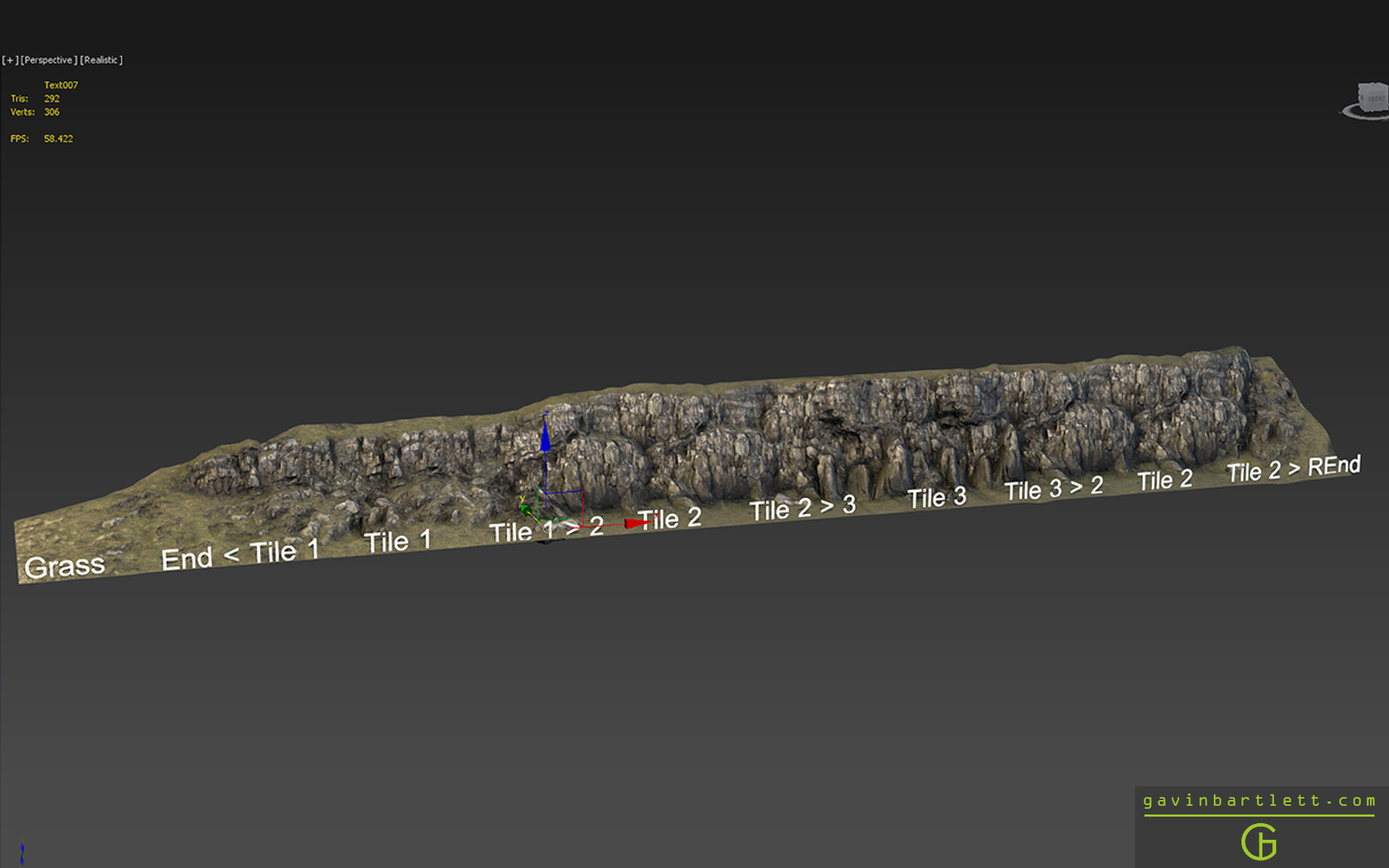GavinBartlett_Photogrammetry_008