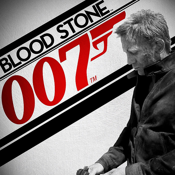 Header_007_Bloodstone-1