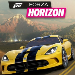 Header_ForzaHorizon-1