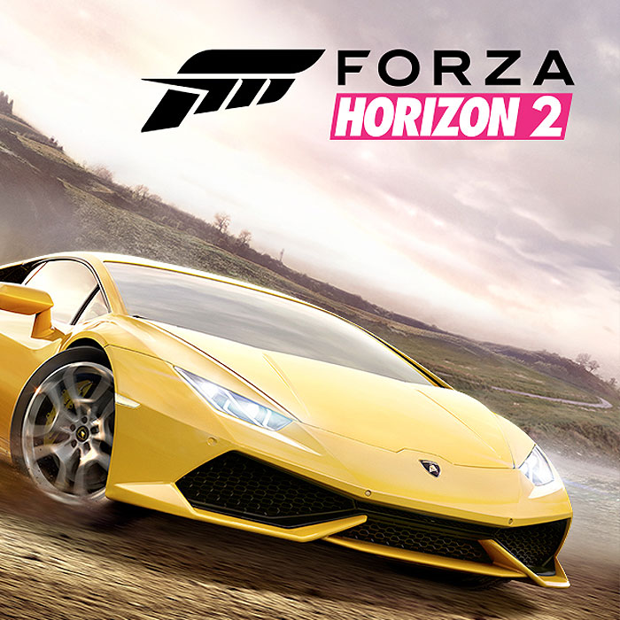 Header_ForzaHorizon2