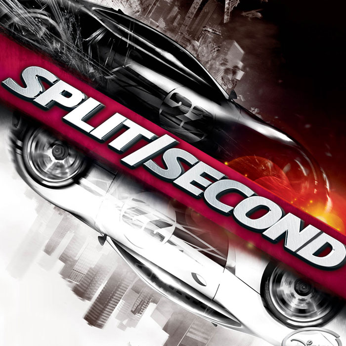 Header_SplitSecond-1
